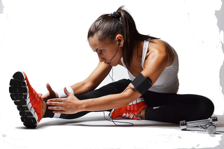 спортен комплекс академика джим софия фитнес зала за тренировки